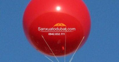 Khinh khí cầu bay M03